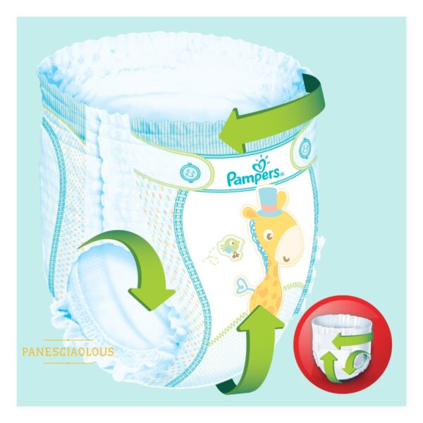 pampers pants panesgiaolous.gr