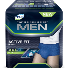tena-men-active-fit-pants