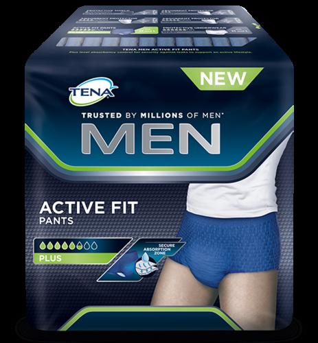 tena-men-active-fit-pants