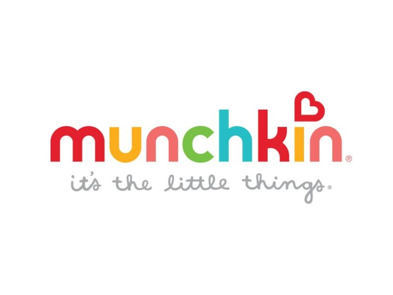 munchkin_share_image